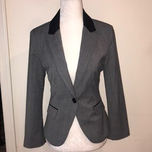 NWT Express Suit Jacket - Size 2
